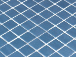 Onix Mosaico Natureglass 6
