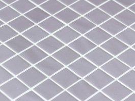 Onix Mosaico Natureglass 7