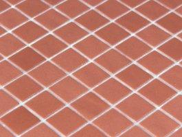 Onix Mosaico Natureglass 8