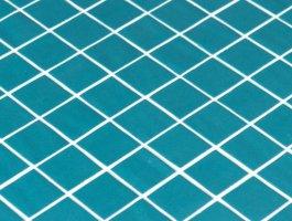 Onix Mosaico Natureglass 9