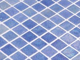 Onix Mosaico Opalescent 2