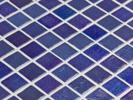 Onix Mosaico Opalescent 3
