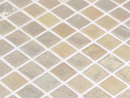 Onix Mosaico Opalescent 4