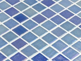 Onix Mosaico Opalescent 5