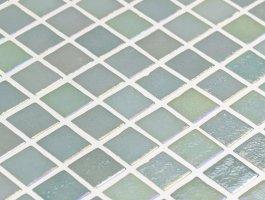 Onix Mosaico Opalescent 6