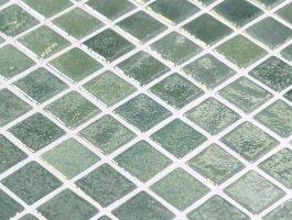 Onix Mosaico Opalescent 7