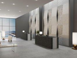 Onix Mosaico Penta Eco Stones 0