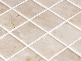 Onix Mosaico Penta Eco Stones 5