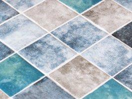 Onix Mosaico Penta Eco Stones 6