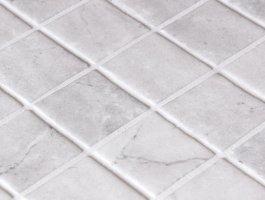 Onix Mosaico Penta Eco Stones 7