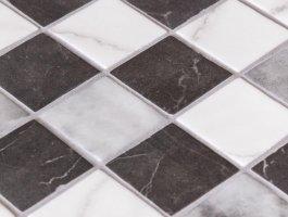 Onix Mosaico Penta Eco Stones 8
