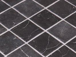 Onix Mosaico Penta Eco Stones 9