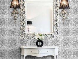 Onix Mosaico Rif 4