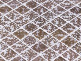 Onix Mosaico Rif 7