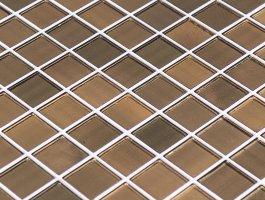 Onix Mosaico Rif 8