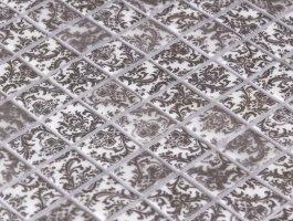 Onix Mosaico Rif 9