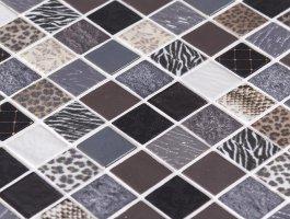 Onix Mosaico Savage 3