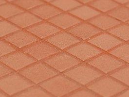 Onix Mosaico Stoneglass 3