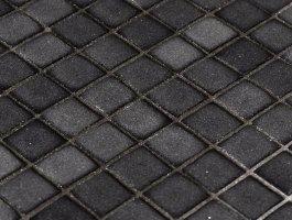 Onix Mosaico Stoneglass 4