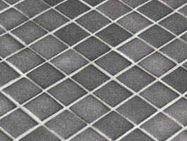 Onix Mosaico Stoneglass 5