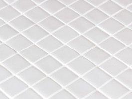 Onix Mosaico Stoneglass 6