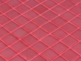 Onix Mosaico Stoneglass 7