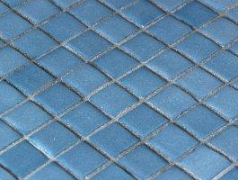 Onix Mosaico Stoneglass 8