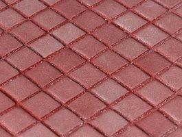 Onix Mosaico Stoneglass 9