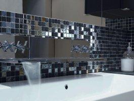 Onix Mosaico Stoneglass Blends 0