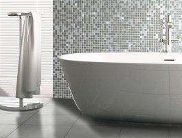 Onix Mosaico Stoneglass Blends 1