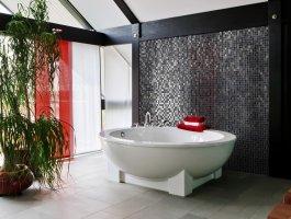 Onix Mosaico Stoneglass Blends 2