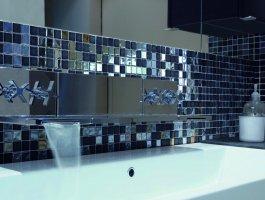 Onix Mosaico Stoneglass Blends 4