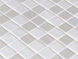 Onix Mosaico Stoneglass Blends 5