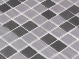 Onix Mosaico Stoneglass Blends 6