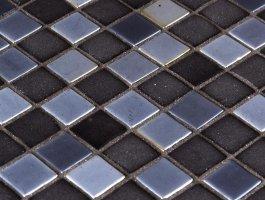 Onix Mosaico Stoneglass Blends 7