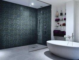 Onix Mosaico Vanguard Pool 2
