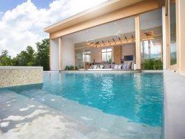 Onix Mosaico Vanguard Pool 3
