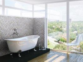 Onix Mosaico Vanguard Pool 5