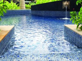 Onix Mosaico Vanguard Pool 9