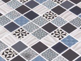 Onix Mosaico Vintage Blends 2