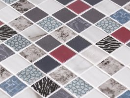 Onix Mosaico Vintage Blends 3
