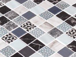Onix Mosaico Vintage Blends 4
