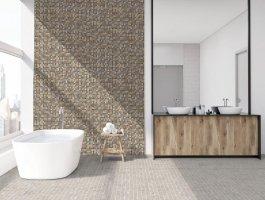 Onix Mosaico Woodland 1
