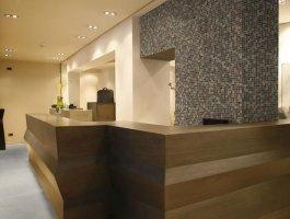 Onix Mosaico Woodland 3