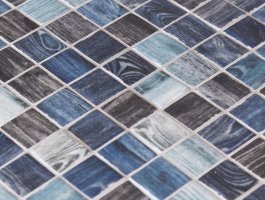 Onix Mosaico Woodland 5