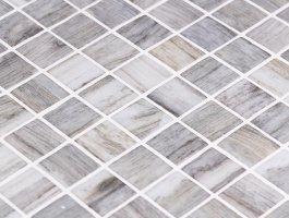 Onix Mosaico Woodland 8