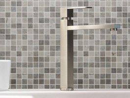 Onix Mosaico Zement 0