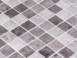 Onix Mosaico Zement 1