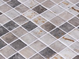 Onix Mosaico Zement 2