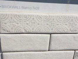 Pamesa Brickwall 5